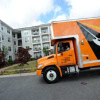 Pittsburgh Local Movers